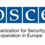 OESS logo